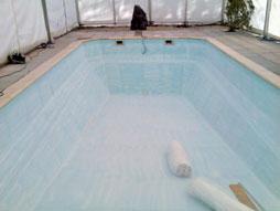 Pool-in-France-1