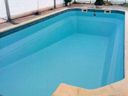 Pool-in-France-2
