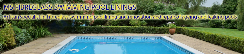 Specialist In Fibreglass Swimming Pool Linings Specialists In Fibreglass Swimming Pool Linings