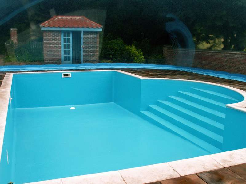 plain lining patterns for swimming pools fibreglass linings