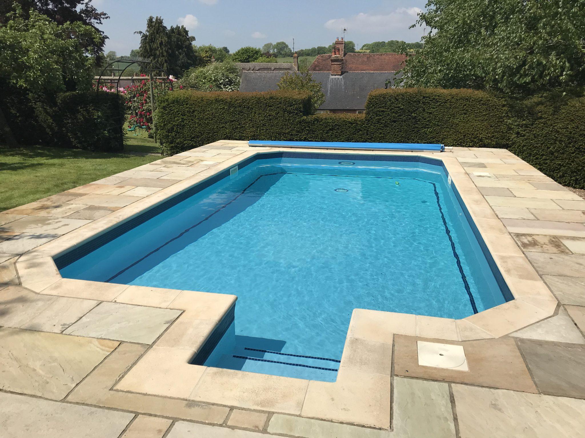 Specialists In Fibreglass Swimming Pool Linings | Fibreglass ...