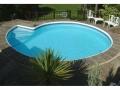 stanwell-pool_tn