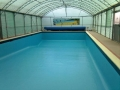 Pool-in-Wales-3_tn